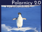 POLARNICY 2.0 – kurs przewodnikowski